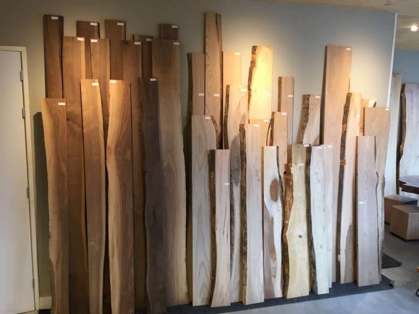 wandplanken | book shelves | boekenplanken