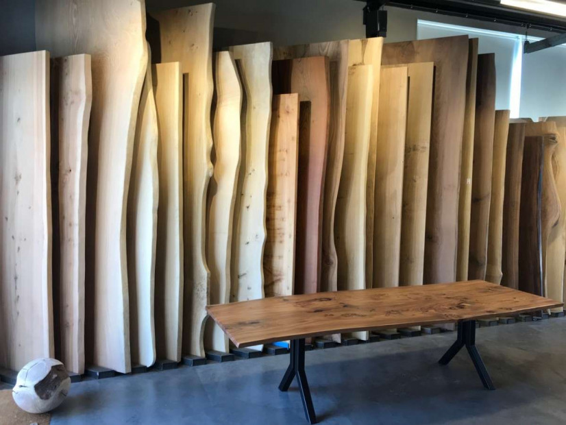 boomsambladen-stambladen-voorraadtafels-tafelbladen