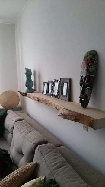 ceder-boomstamplank-boekenplank-blinde_plank-zwevende_plank-stamplank-wandplank-keukenplank-1