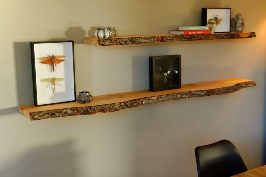 ceder-boomstamplank-boekenplank-blinde_plank-zwevende_plank-stamplank-wandplank-keukenplank-2