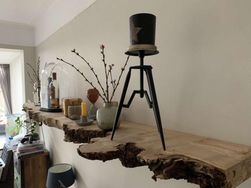 esdoorn-boomstamplank-boekenplank-blinde_plank-zwevende_plank-stamplank-wandplank-keukenplank-3