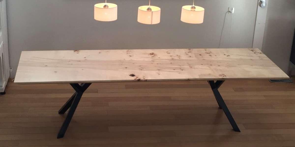 esdoorn-tafel-esdoorntafel-boomstamtafel-maatwerktafel-stamtafel-slabtable-maple-10