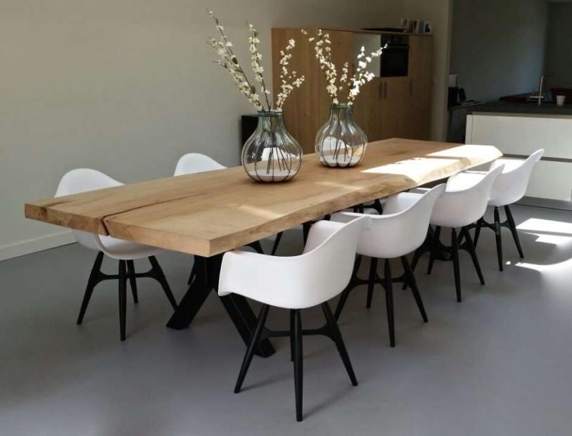 esdoorn-tafel-esdoorntafel-boomstamtafel-maatwerktafel-stamtafel-slabtable-maple-5