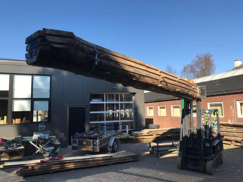 heftruck-woodend-boomstam