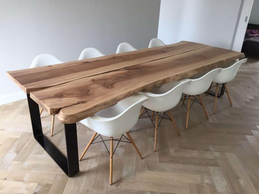 iep-tafel-iepentafel-boomstamtafel-maatwerktafel-stamtafel-slabtable-elm-16