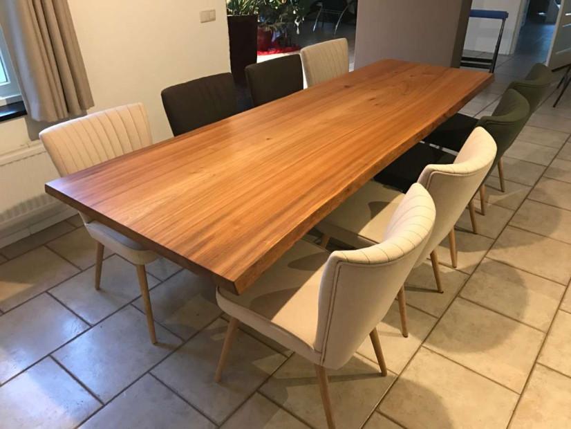 iep-tafel-iepentafel-boomstamtafel-maatwerktafel-stamtafel-slabtable-elm-49