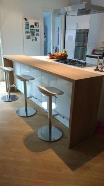 keuken-eikenhout-keukenbar-bar-maatwerk