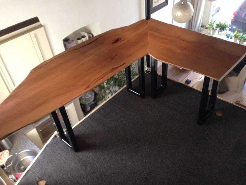 maatwerk-bureau-boomstambureau-desk-1