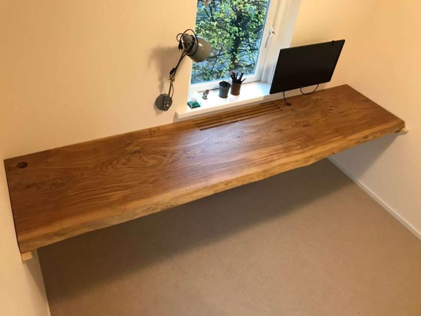 maatwerk-bureau-boomstambureau-desk-3