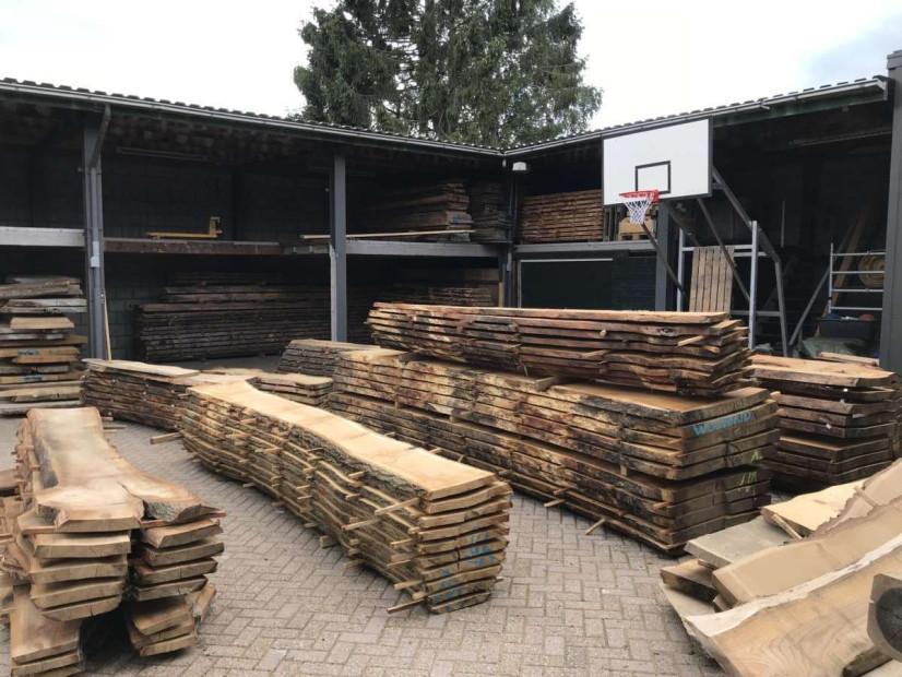 stamhout-woodend-houtvoorraad-bomstamplanken