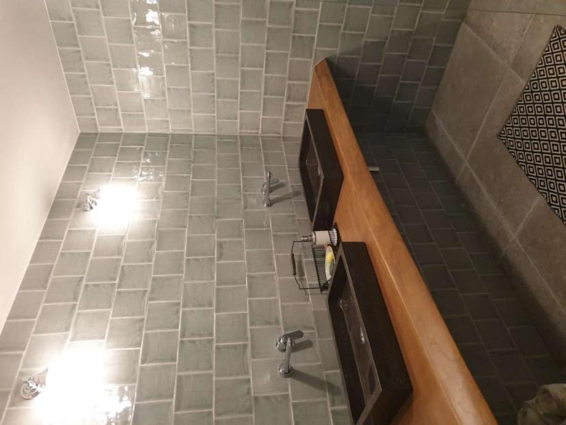 wastafelblad-toiletplank-wastafelplank-badkamerblad-badkamerplank-10