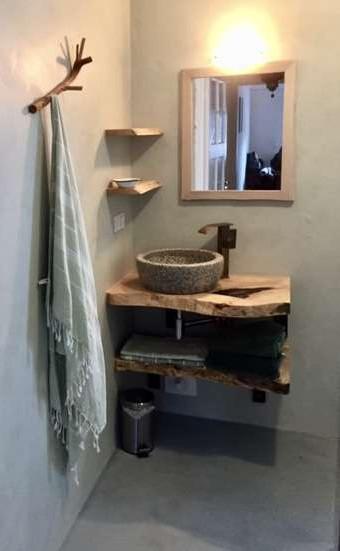 wastafelblad-toiletplank-wastafelplank-badkamerblad-badkamerplank-11