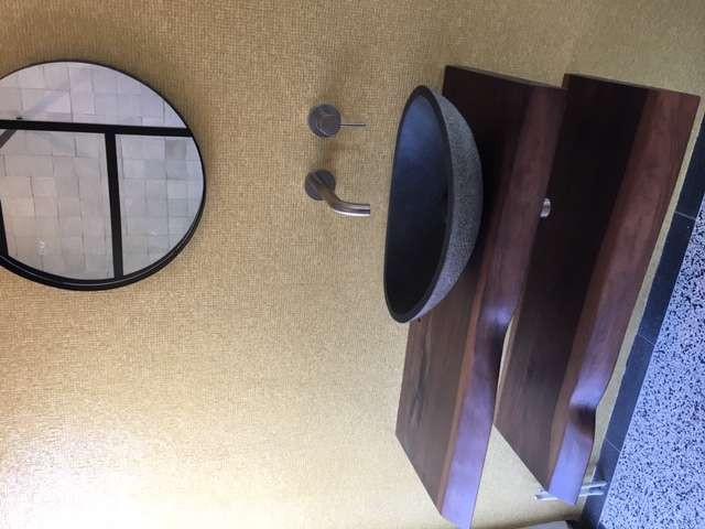 wastafelblad-toiletplank-wastafelplank-badkamerblad-badkamerplank-12