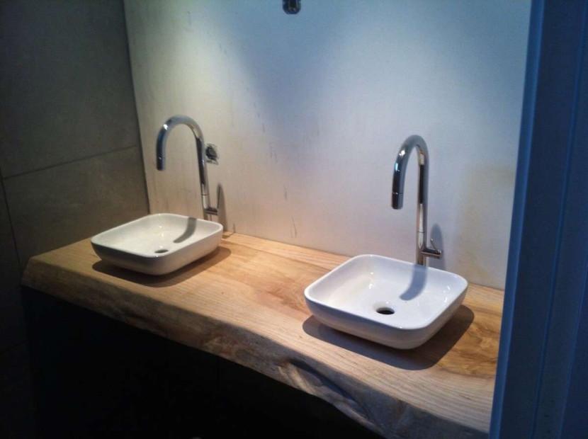 wastafelblad-toiletplank-wastafelplank-badkamerblad-badkamerplank-2