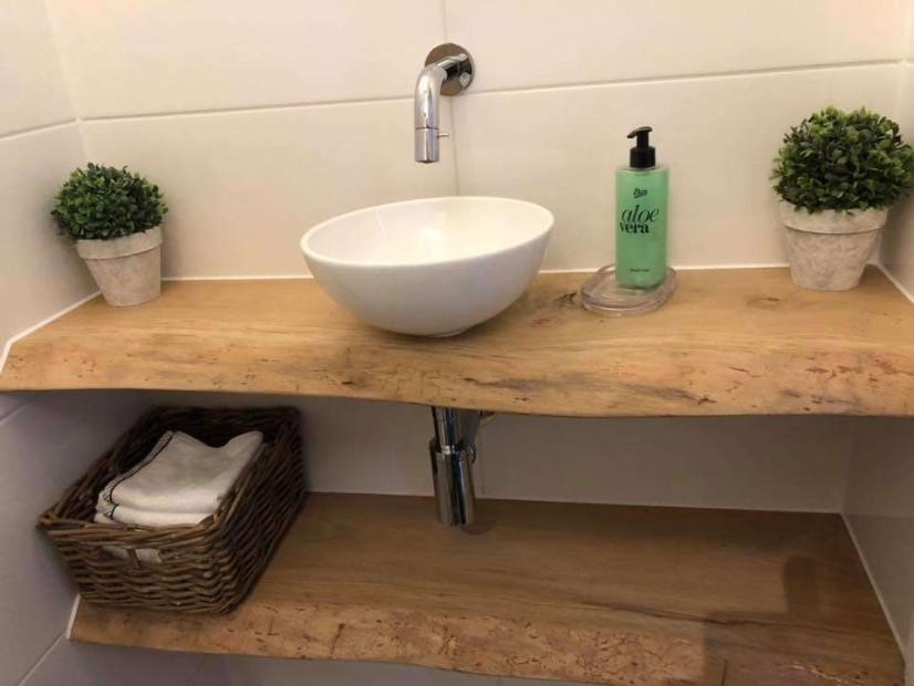 wastafelblad-toiletplank-wastafelplank-badkamerblad-badkamerplank-3