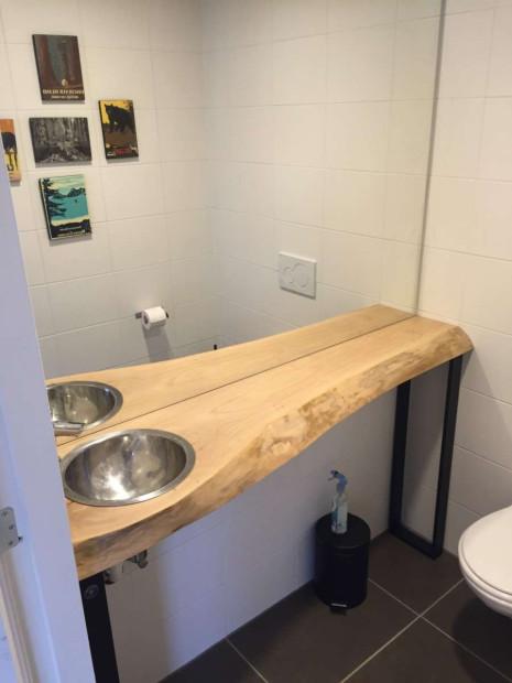 wastafelblad-toiletplank-wastafelplank-badkamerblad-badkamerplank-4