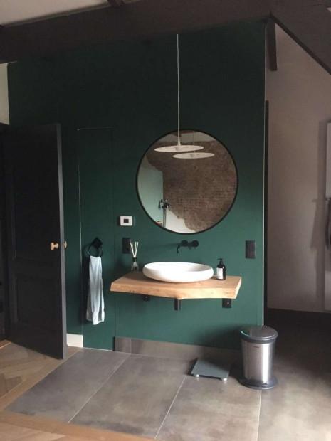 wastafelblad-toiletplank-wastafelplank-badkamerblad-badkamerplank-7