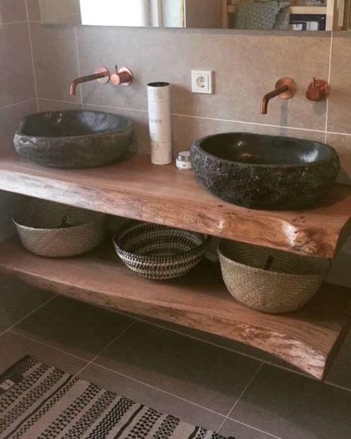 wastafelblad-toiletplank-wastafelplank-badkamerblad-badkamerplank-8