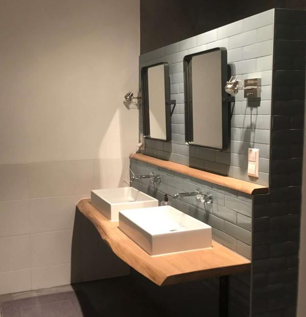 wastafelblad-toiletplank-wastafelplank-badkamerblad-badkamerplank-9