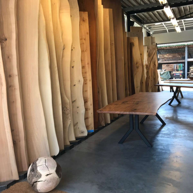 woodend-studio-tafelbladen-voorraad