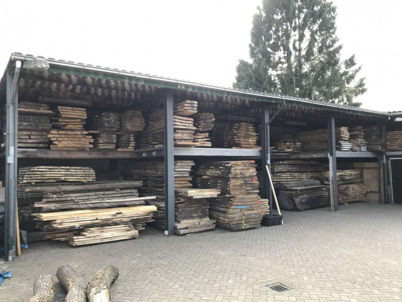 woodend-voorraad-boomplanken-stamhout-boomstammen