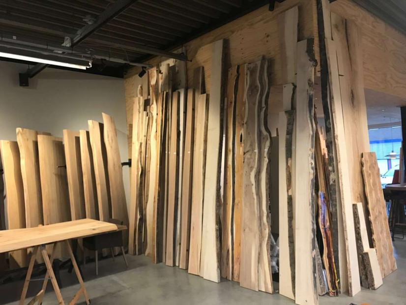 woodend-voorraadplanken-boekenplanken-wandplanken