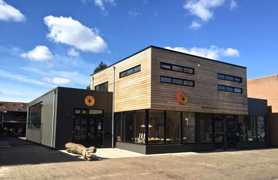 woodend-woonwinkel-maatwerk-boomstamtafels